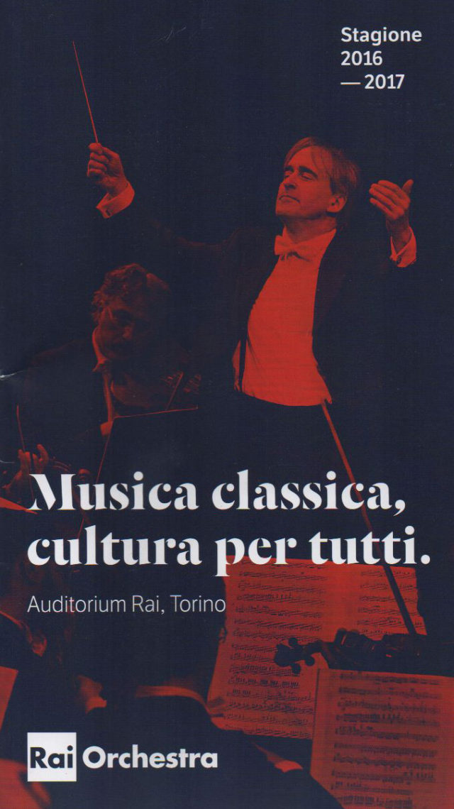 Rai Orchestra
