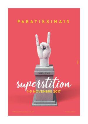 Paratissima13