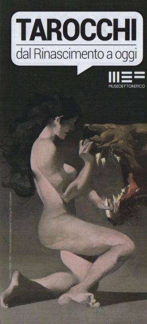 Museo Ettore Fico – Tarocchi