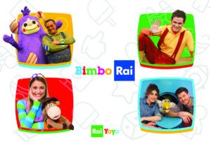 Bimbo Rai