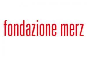 Freecards: Fondazione Merz