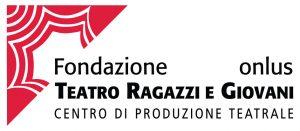 Freecards: Casa del Teatro Ragazzi e Giovani