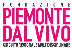 Freecards: Fondazione Piemonte dal Vivo