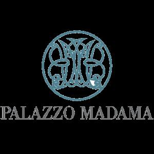 Freecards: Palazzo Madama