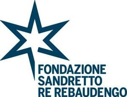 Freecards: Fondazione Sandretto Re Rebaudengo