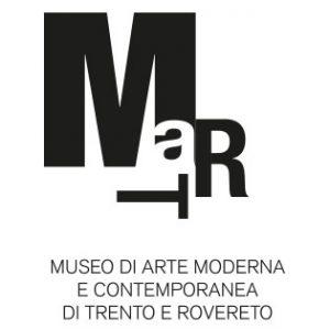 Freecards: Museo di Arte Moderna e Contemporanea di Trento e Rovereto