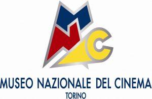Freecards: Museo Nazionale del Cinema