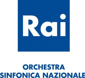 Freecards: Rai - Orchestra Sinfonica Nazionale