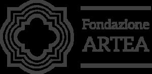 Freecards: Fondazione Artea
