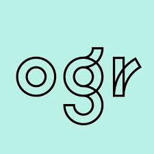Freecards: Ogr Torino