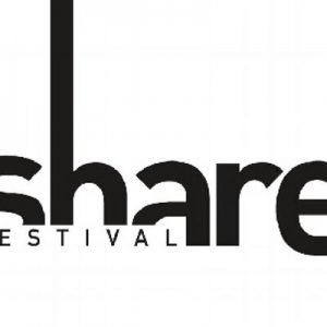 Freecards: Share Festival