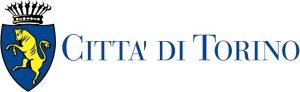 Freecards: Logo Città di Torino