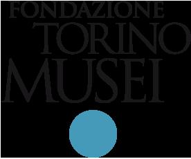 Freecards: Fondazione Torino Musei