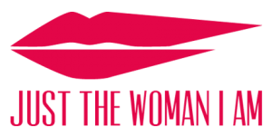Freecards: Torino Donna - Just the Woman I Am