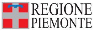 Freecards: Regione Piemonte