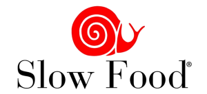 Freecards: Slow Food