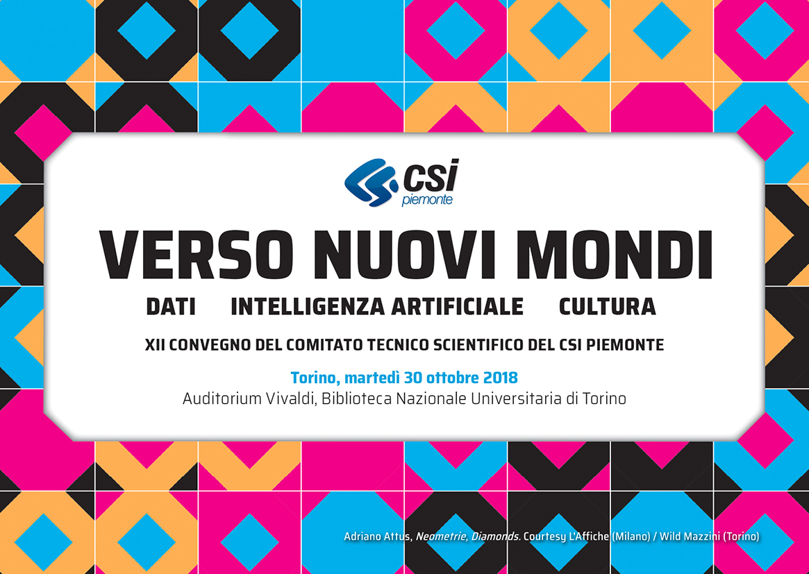 Freecards: CSI-Verso-Nuovi-Mondi