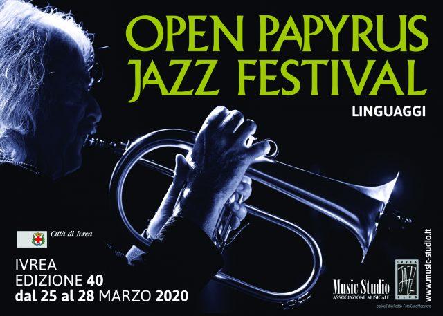 Papyrus Jazz Festival