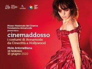 Cinemaddosso